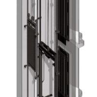 Ηλεκτρικός ανελκυστήρας