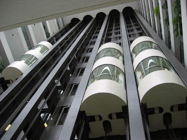 240_Sparks_Elevators