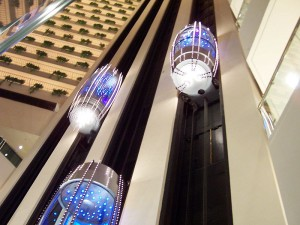 800px-Pan_Pacific_Singapore_Elevators