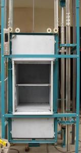 Dumbwaiter-Lift[1]