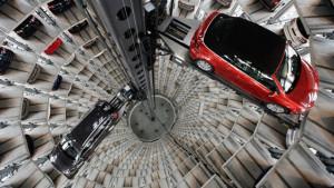 car-elevator[1]