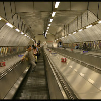 london_funnel